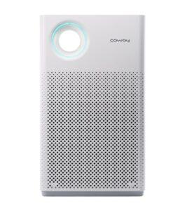 Air purifier tipe Breeze