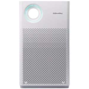 Air purifier tipe Breeze
