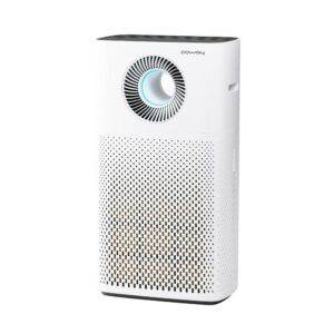 Air purifier tipe STORM