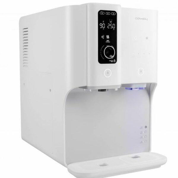 Water purifier Ombak CHP-7310R